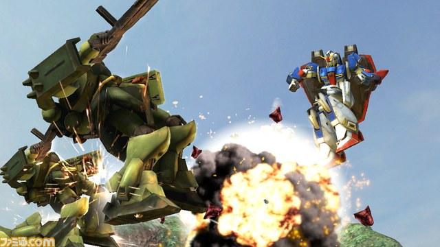 Shin-Gundam-Musou_Fami-shot_09-04_011