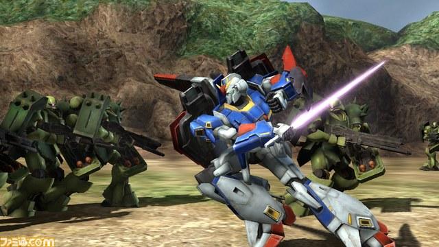 Shin-Gundam-Musou_Fami-shot_09-04_012