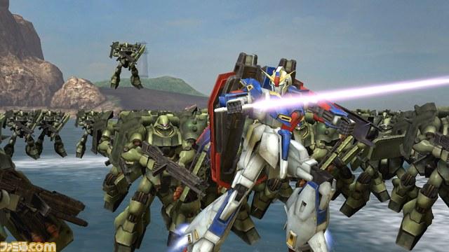 Shin-Gundam-Musou_Fami-shot_09-04_013