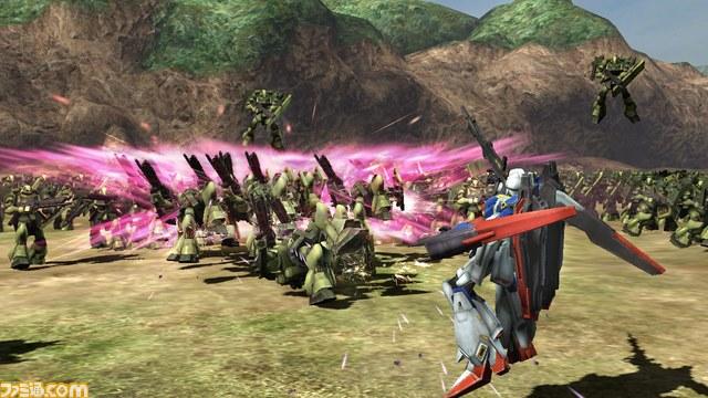 Shin-Gundam-Musou_Fami-shot_09-04_014