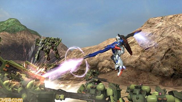 Shin-Gundam-Musou_Fami-shot_09-04_015