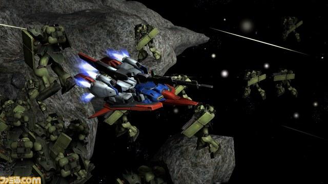 Shin-Gundam-Musou_Fami-shot_09-04_016