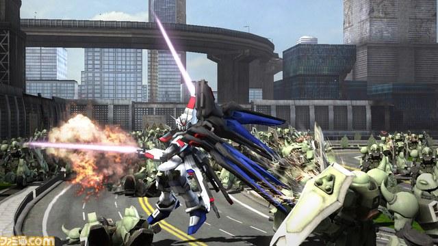 Shin-Gundam-Musou_Fami-shot_09-04_018