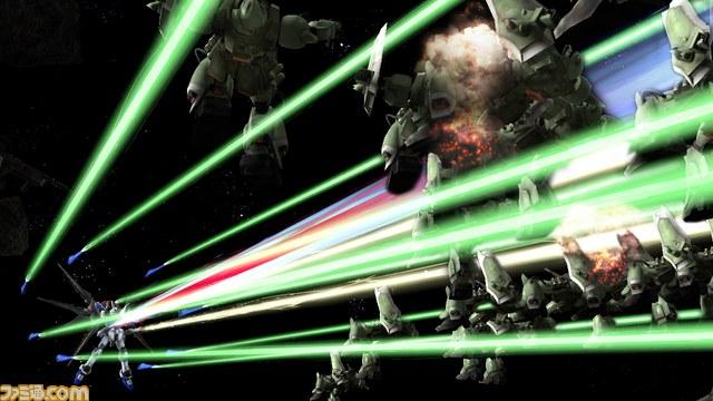 Shin-Gundam-Musou_Fami-shot_09-04_019