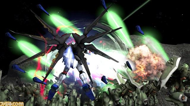 Shin-Gundam-Musou_Fami-shot_09-04_020