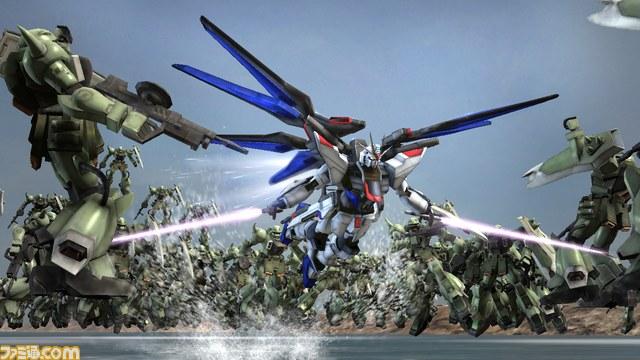 Shin-Gundam-Musou_Fami-shot_09-04_021