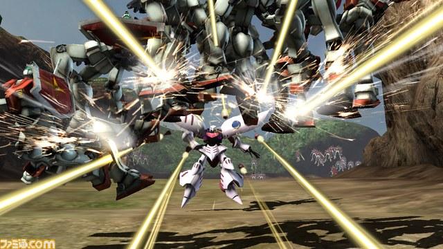 Shin-Gundam-Musou_Fami-shot_09-04_022