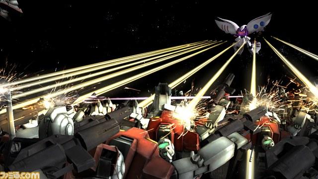 Shin-Gundam-Musou_Fami-shot_09-04_023