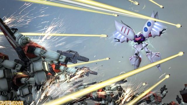 Shin-Gundam-Musou_Fami-shot_09-04_024