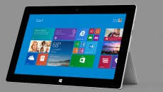 Surface 2-900-90
