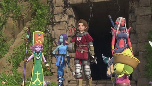 article_post_width_Dragon_Quest_10