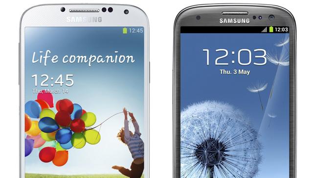 galaxy-s4-s3-vs-screen