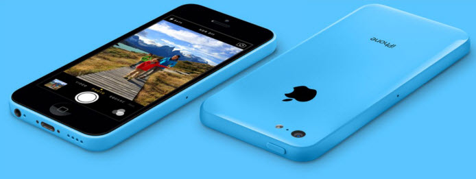 iPhone-5C-color-02