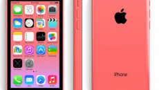 iPhone-5C-red-00