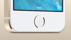 iPhone-5S-gold-home