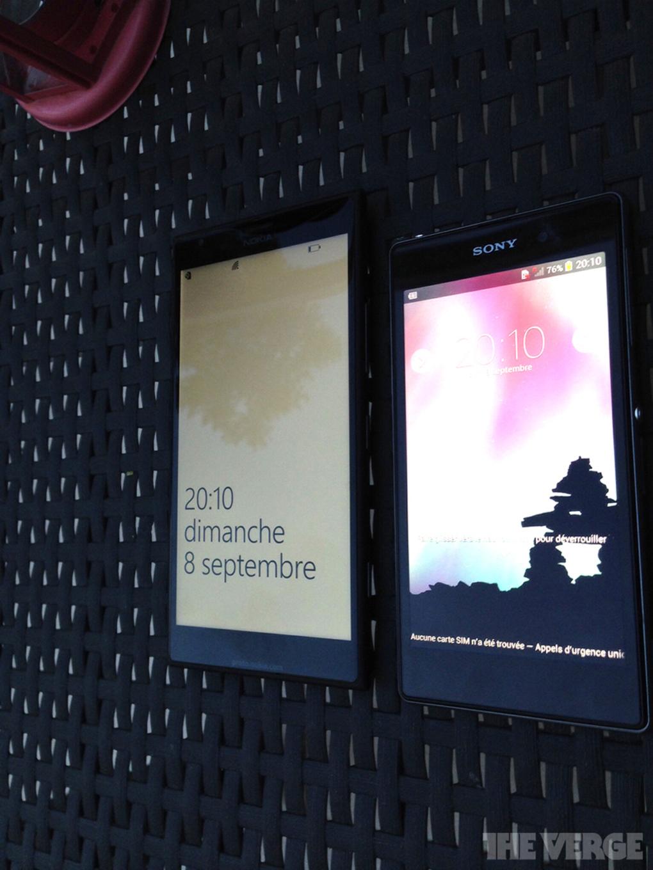 lumia1520photos6_1020_verge_super_wide
