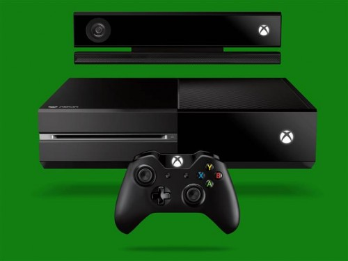 xbox-one-console-02-500x375