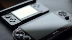 3DS_PS Vita