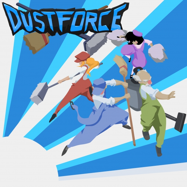 Dustforce_2013_10-08-13_019.jpg_600