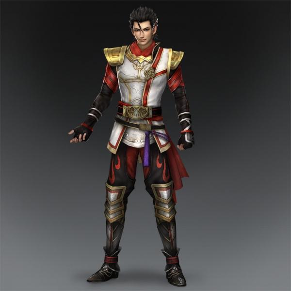 Dynasty-Warriors-8-Xtreme-Legends_2013_10-04-13_002.jpg_600