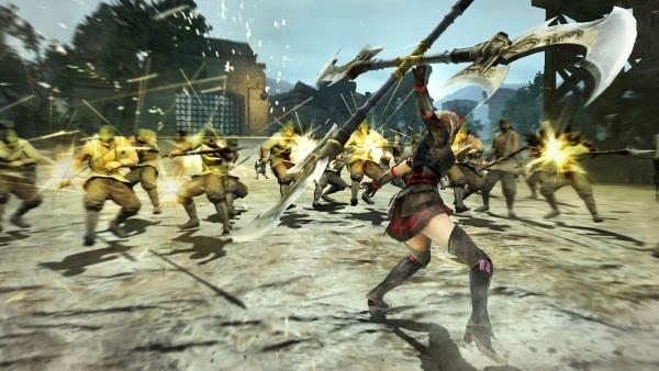 Dynasty-Warriors-8-Xtreme-Legends_2013_10-04-13_004.jpg_600