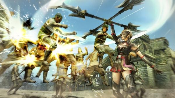 Dynasty-Warriors-8-Xtreme-Legends_2013_10-04-13_005.jpg_600