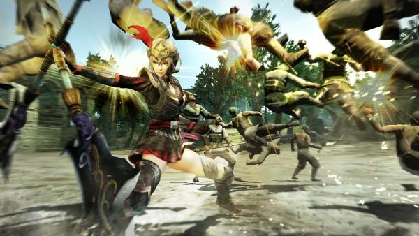 Dynasty-Warriors-8-Xtreme-Legends_2013_10-04-13_006.jpg_600