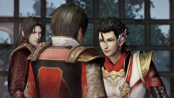 Dynasty-Warriors-8-Xtreme-Legends_2013_10-04-13_007.jpg_600