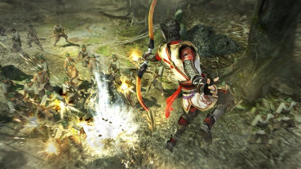 Dynasty-Warriors-8-Xtreme-Legends_2013_10-04-13_008.jpg_600