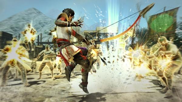 Dynasty-Warriors-8-Xtreme-Legends_2013_10-04-13_009.jpg_600