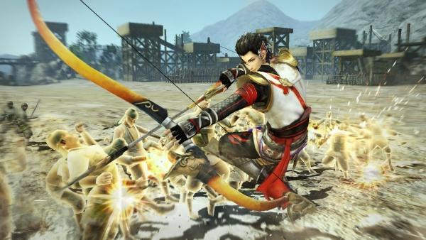 Dynasty-Warriors-8-Xtreme-Legends_2013_10-04-13_010.jpg_600
