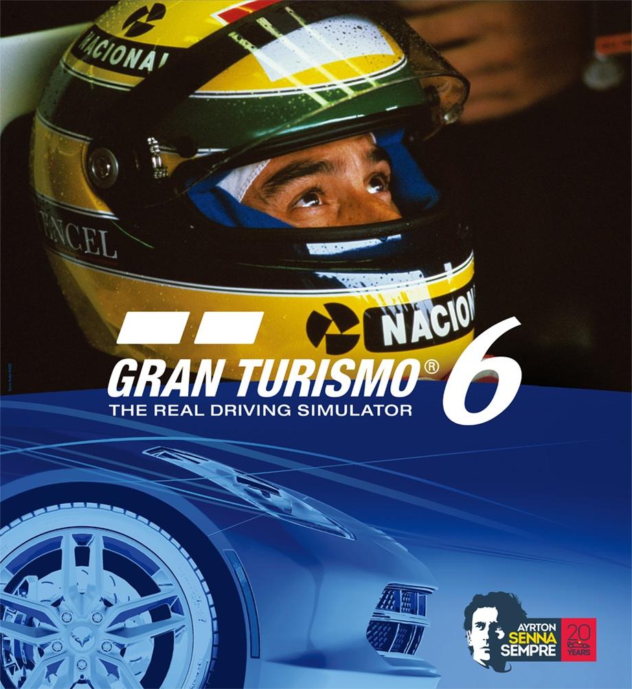 GT6 18x24 Poster_Press_Ready