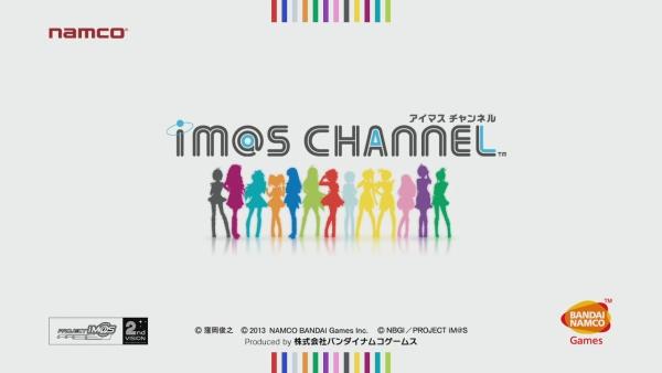 Imas-Channel_2013_09-21-13_001.jpg_600