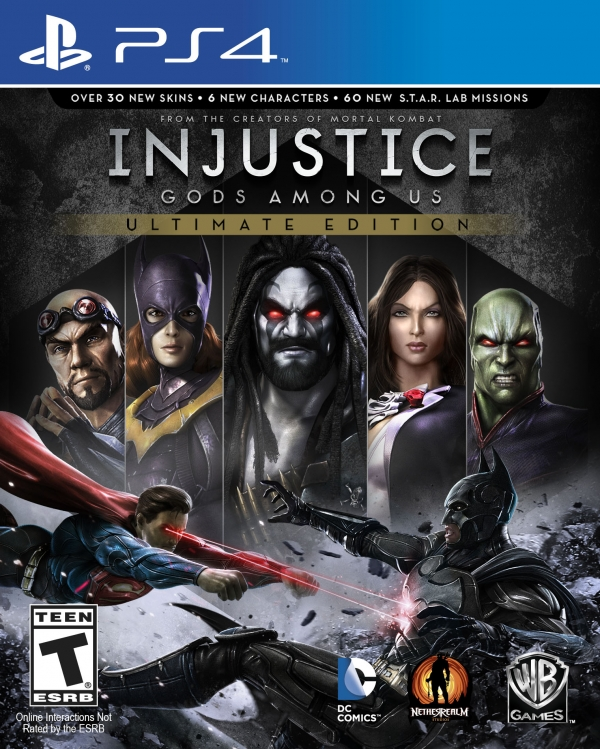 Injustice-Gods-Among-Us_2013_10-07-13_001.jpg_600