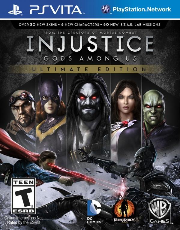 Injustice-Gods-Among-Us_2013_10-07-13_002.jpg_600