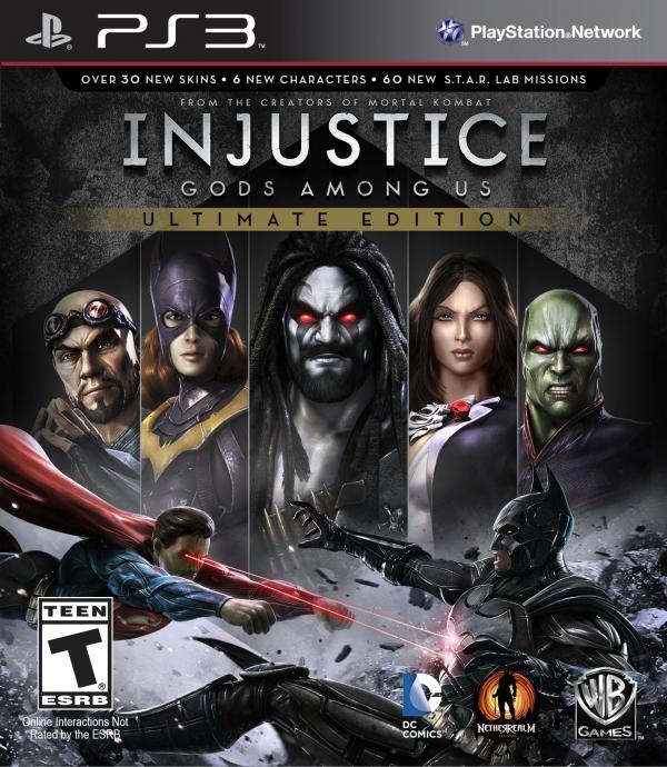 Injustice-Gods-Among-Us_2013_10-07-13_003.jpg_600