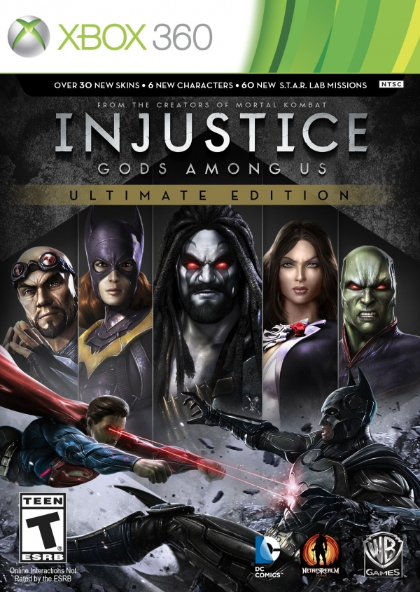 Injustice-Gods-Among-Us_2013_10-07-13_004.jpg_600