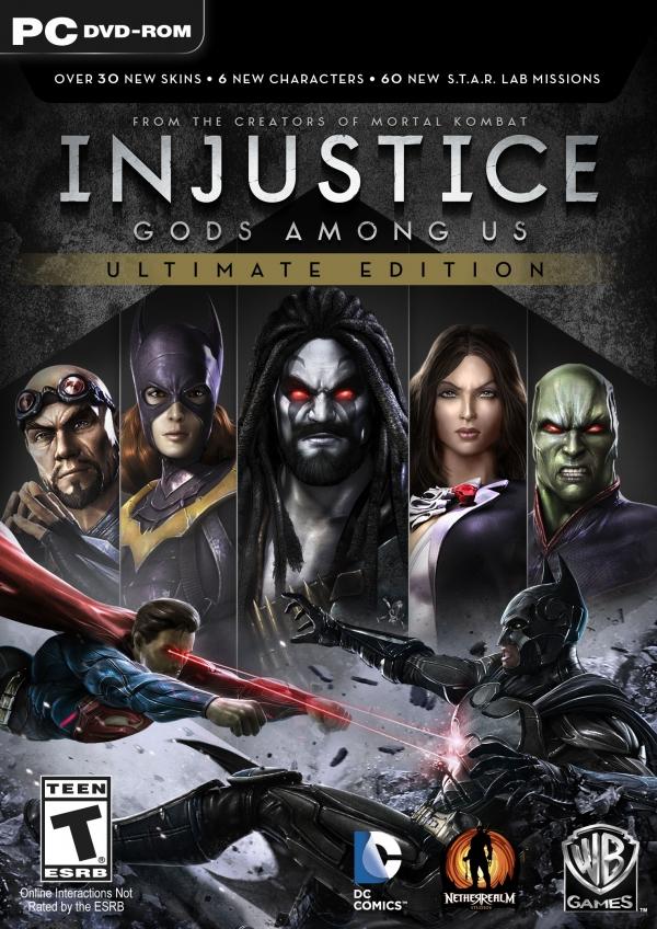 Injustice-Gods-Among-Us_2013_10-07-13_005.jpg_600