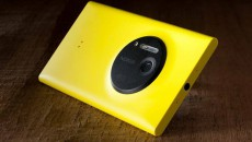 Lumia-1020