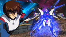Mobile-Suit-Gundam-Extreme-VS-Full-Boost_2013_10-29-13_076