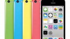 TH_iPhone5c