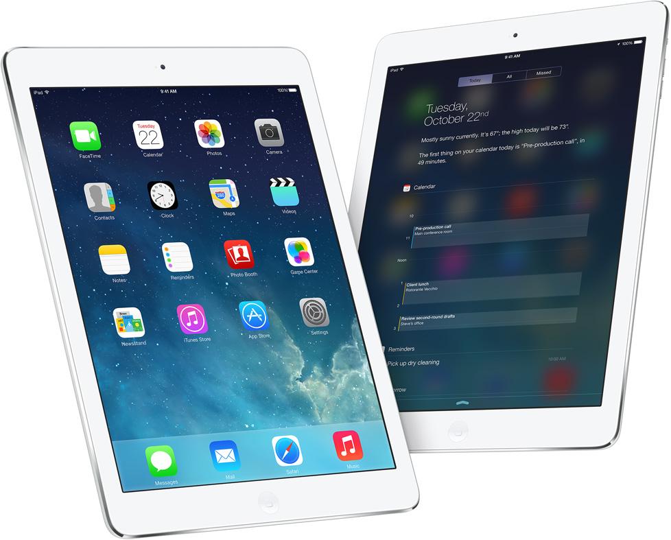 iPad-air-06