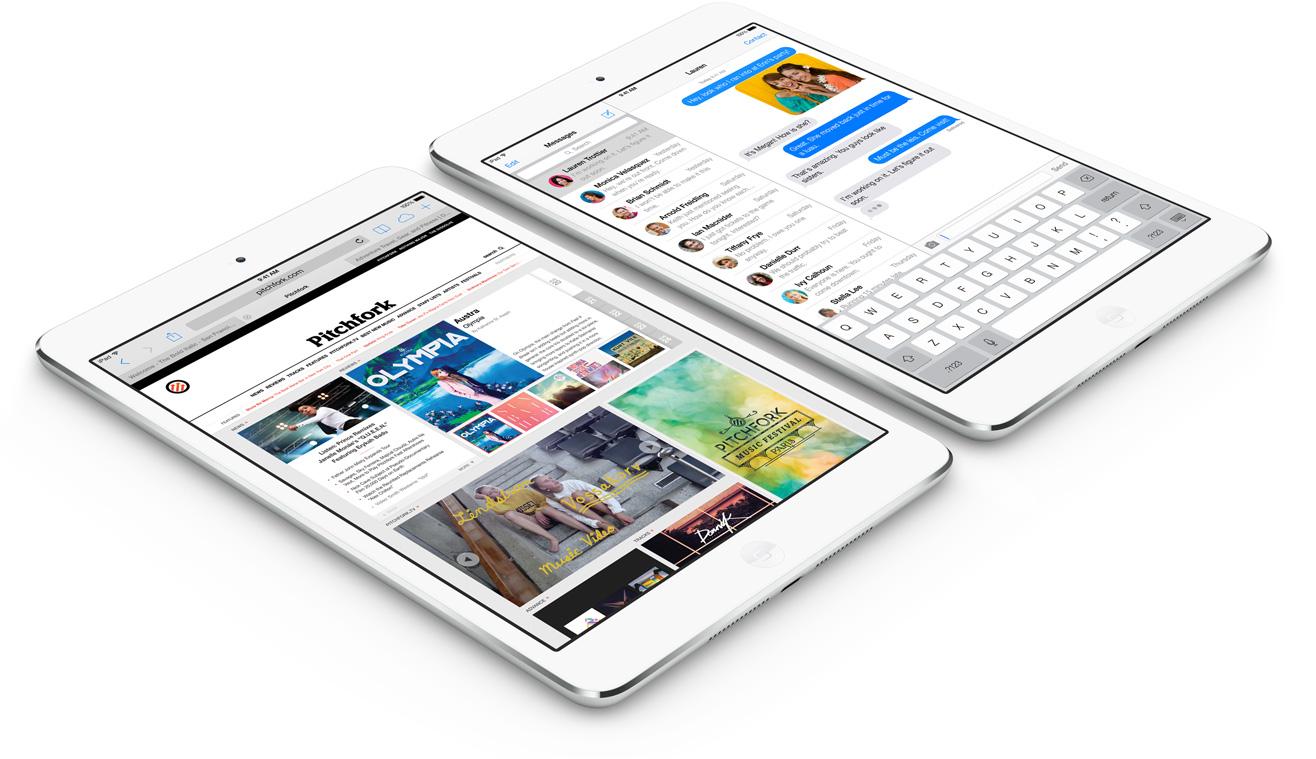 iPad-mini-retina-03