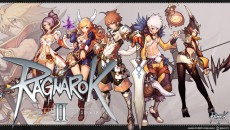 ragnarok-online-2-legend-of-the-second_00001