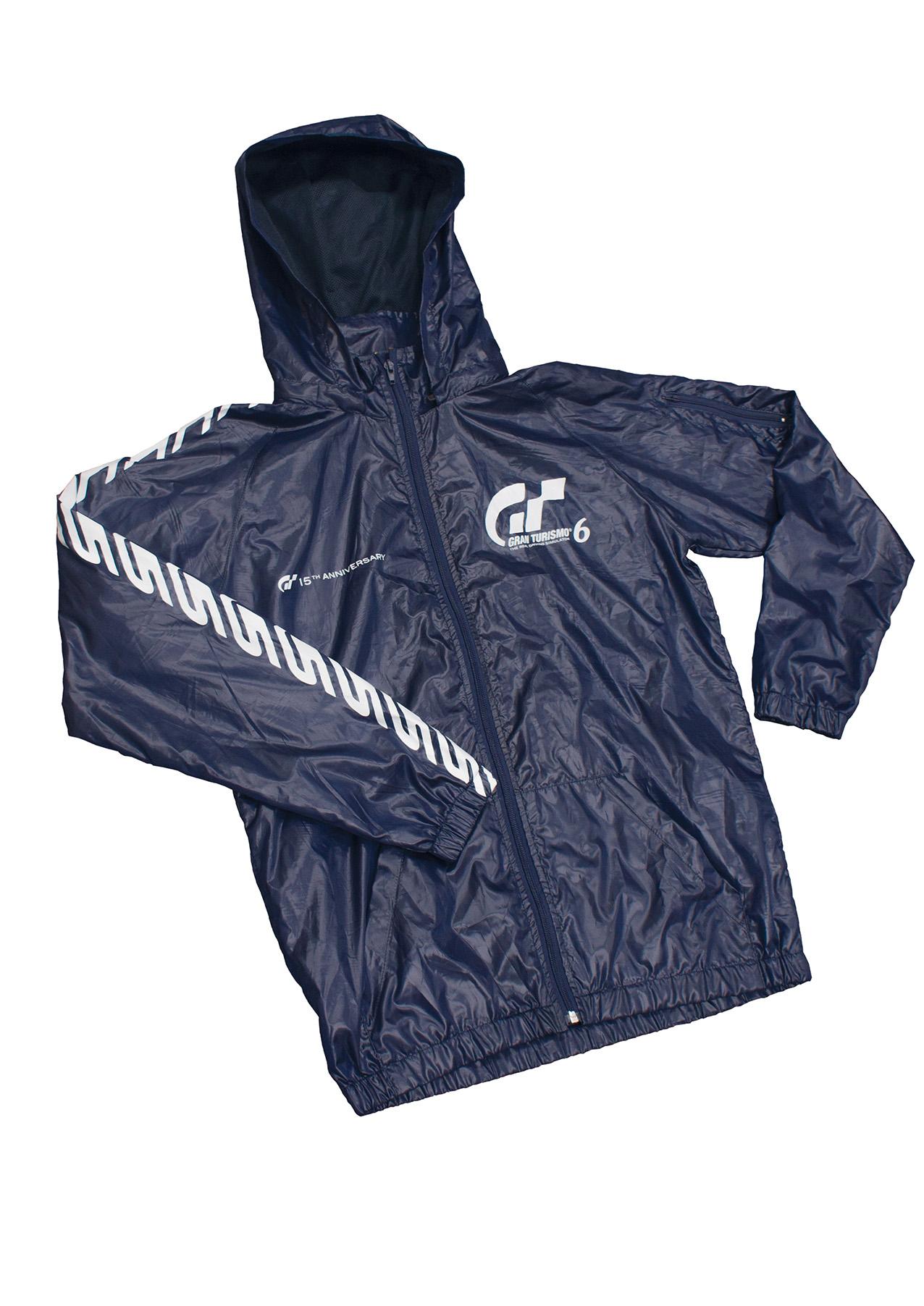 GT6_jacket