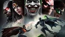 Injustice_Gods_Among_Us_Ultimate_Edition