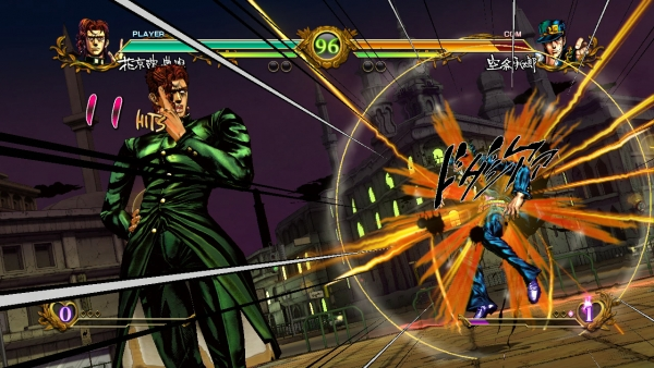 JoJos-Bizarre-Adventure-All-Star-Battle_2013_11-04-13_028.jpg_600