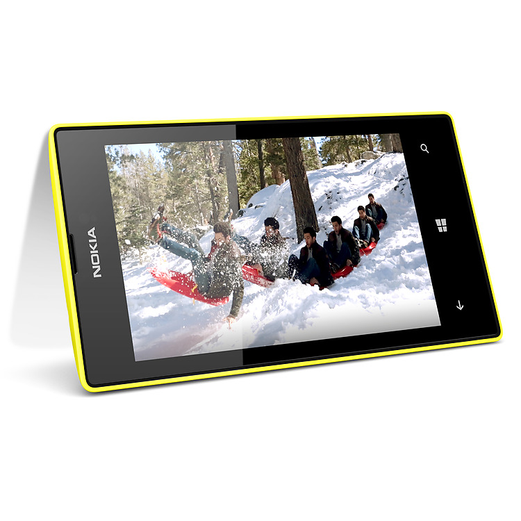 Nokia-Lumia-525-with-Nokia-Smart-Cam