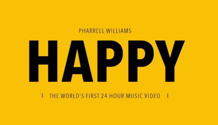 happy-mv-01
