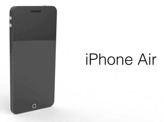 iPhone-Air-concept-1
